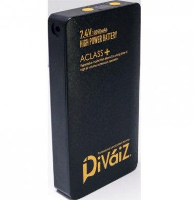 DiVaiZ ハイパワーバッテリー