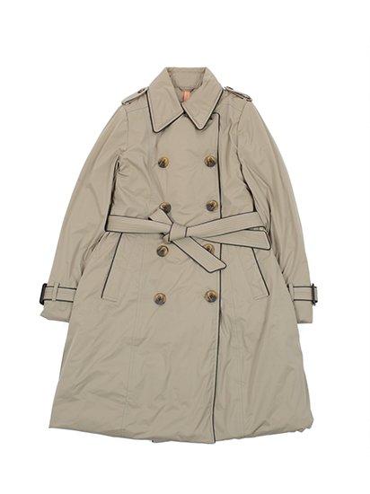 Trench Coat/トレンチコート