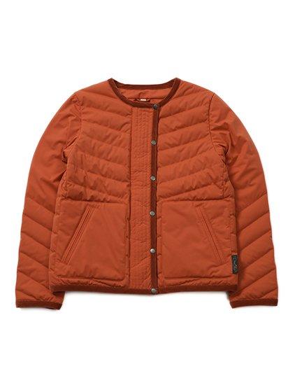 Stitch Work Jacket/ステッチワークジャケット