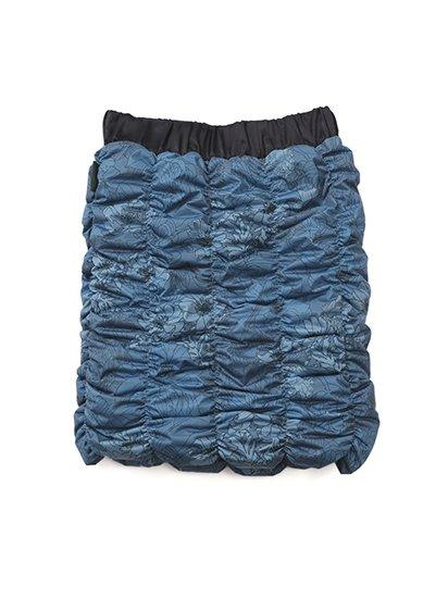 Midi Skirt/ミディスカート