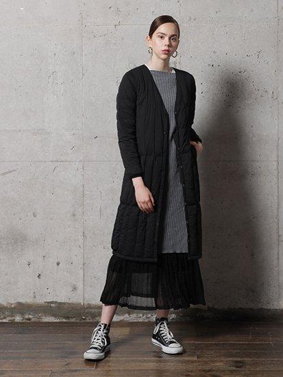 Light Long Coat/ライトロングコート