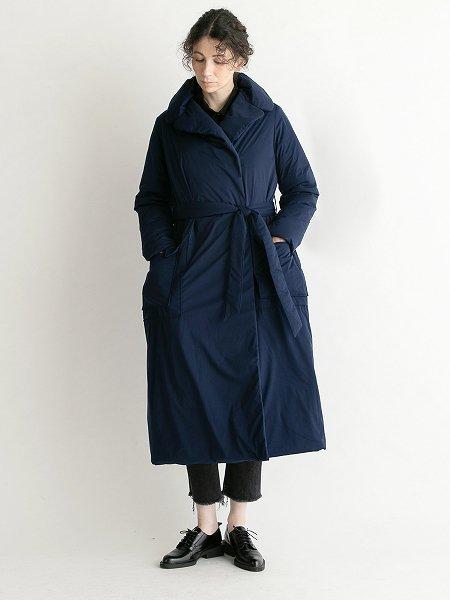 Design Chester Coat/デザインチェスターコート