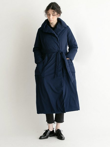 Design Chester Coat 【WEB限定】/デザインチェスターコート