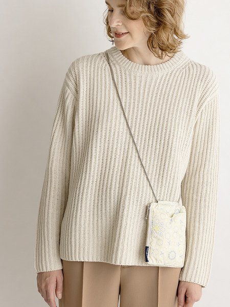 Mobile Mini Bag/モバイルミニバッグ