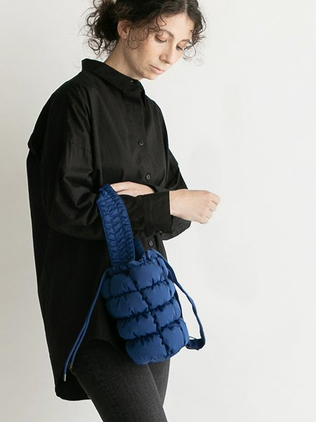 Drawstring Bag/ドローストリングバッグ