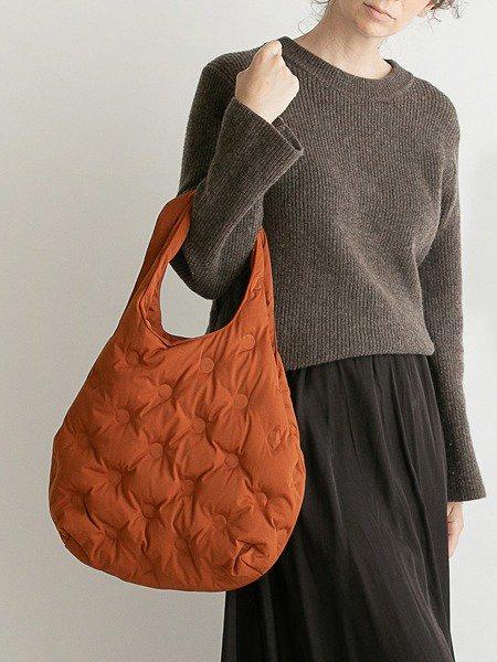 Dot Shoulder Bag/ドットショルダーバッグ