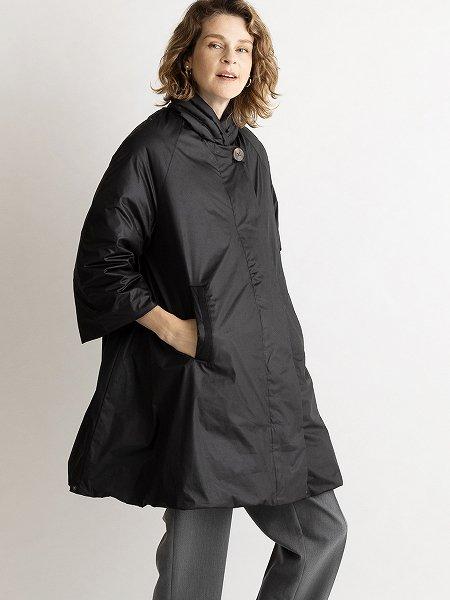 Cloak Coat/クロークコート