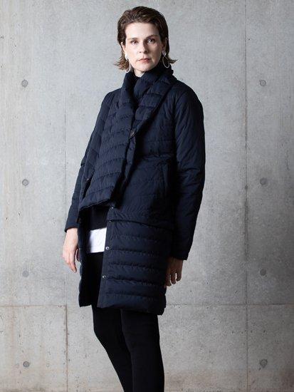 3way Coat/3wayコート