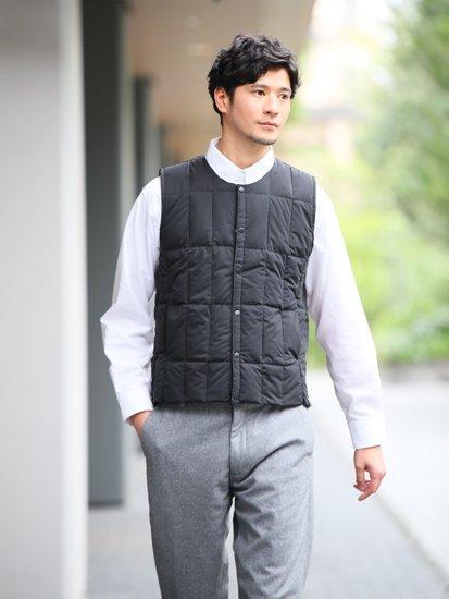 Light vest/ライトベスト