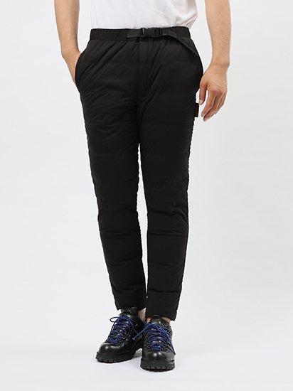 Pants/パンツ