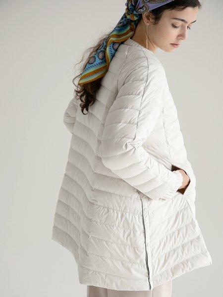 Light Design Coat/ライトデザインコート
