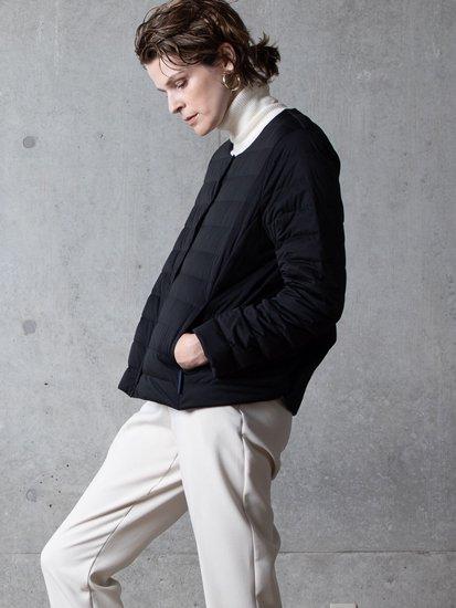 Light Design Jacket/ライトデザインジャケット