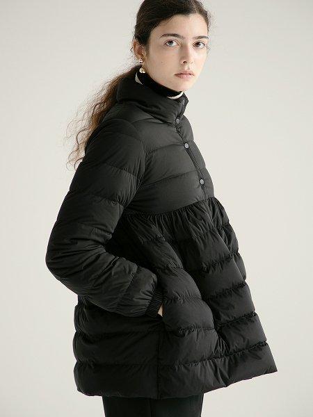 Light Stand Jacket/ライトスタンドジャケット