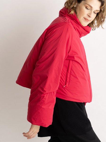 DesignShort Jacket【WEB限定】/デザインショートジャケット
