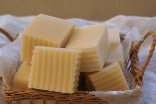 食器洗い石鹸 キッチンソープ(固形)