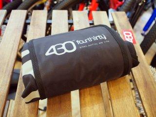 430 CARRING BAG