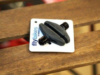 flybikes Manual Brake pads