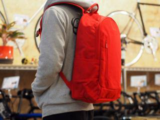430 x Manhattan Portage INTREPID BACKPACK