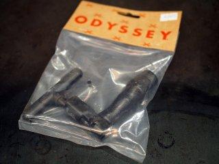 ODYSSEY CHAIN BREAKER TOOL