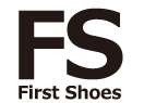 first-shoes