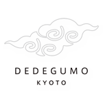 dedegumo online shop (デデグモ)京都発手作り時計とアクセサリーのお店