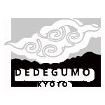 dedegumo online shop (デデグモ)京都発手作り時計とアクセサリーのお店