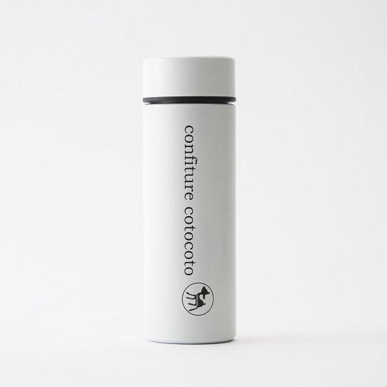 cotocotoオリジナルマグボトル