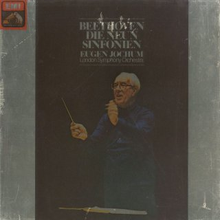 ベートーヴェン:交響曲(全9曲),序曲/エグモント,コリオラン,フィデリオ,レオノーレ3番