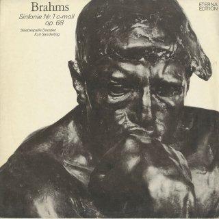 ブラームス:交響曲1〜4番,ハイドン変奏曲Op.56a(完結)