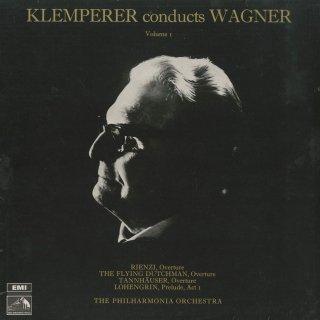 ワーグナー:管弦楽曲集Vol.1・2