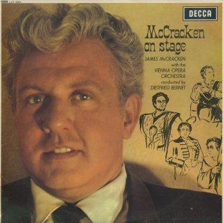 オペラ・リサイタル/ヴェルディ:「トロヴァトーレ」,「運命の力」,ワーグナー:「マイスタージンガー」,「タンホイザー」から,他(5曲)