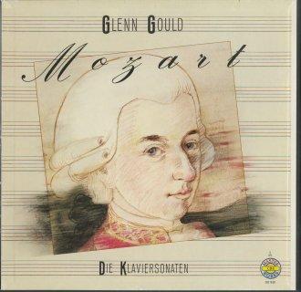 モーツァルト:ピアノ・ソナタ全集(17曲),幻想曲K.397,K.475,ソナタK.533/K.494