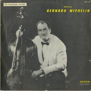 「チェロ・リサイタル」(全8曲)/ヴィヴァルディ:協奏曲,ベートーヴェン:7つの変奏曲,メンデルスゾーン:無言歌Op.109,モーツァルト:メヌエット,他