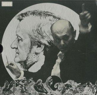 ワーグナー:ニーベルングの指輪(全曲)