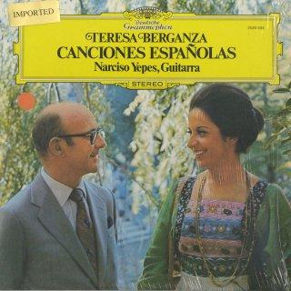 中世・ルネッサンス期のスペイン歌曲集(全19曲)/ナルバエス,ピサドール
