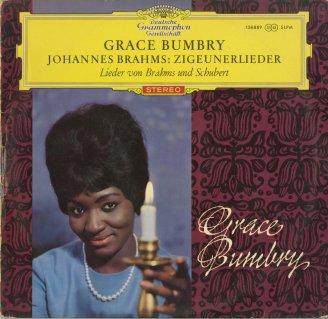 「歌曲集」ブラームス:ジプシーの歌Op.103,他,シューベルト:冥府への旅,さすらい人,夜と夢,解消,ます