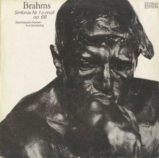 ブラームス:交響曲1〜4番,ハイドン変奏曲Op.56a
