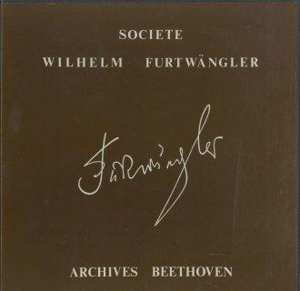 ベートーヴェン:交響曲3番,4番(2種),5番,ヴァイオリン協奏曲,ピアノ協奏曲1番,4番