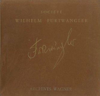 ワーグナー:ローエングリン,神々の黄昏〜ハイライト,ラインへの旅,ブリュンヒルデの自己犠牲