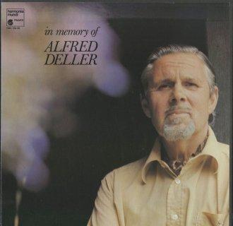 「A.デラー録音集」イギリスのアリア集,イタリアのアリア集,パーセル:オペラ・ハライト