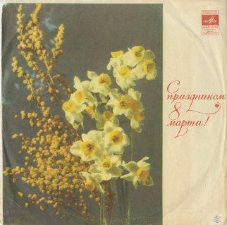 ベートーヴェン:ピアノ・ソナタ22番Op.54,27番Op.90,エロイカ変奏曲Op.35