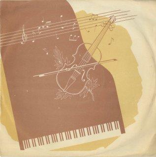 ショパン:マズルカ(6曲),夜想曲(2曲),ワルツ(3曲)