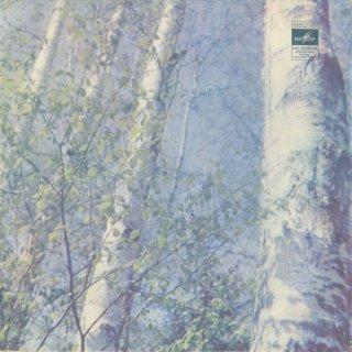 ブラームス:交響曲4番Op.98,ベートーヴェン:序曲「コリオラン」Op.62