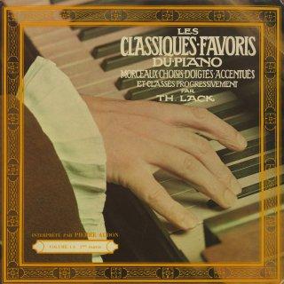 ピアノ小品集/モーツァルト:ソナタK.545 他,シューマン,ベートーヴェン,他全39曲