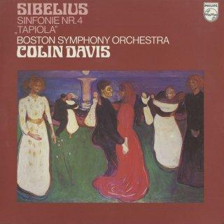 シベリウス:交響曲3番Op.52,交響曲:6番Op.104