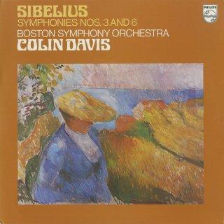 シベリウス:交響曲4番Op.63,タピオラOp.112