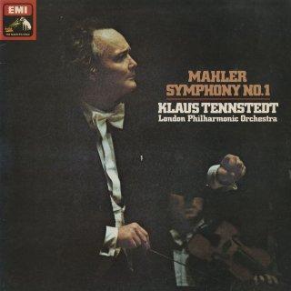 マーラー:交響曲1〜9番,10番〜アダージョ
