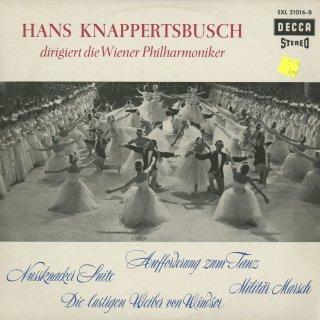チャイコフスキー:組曲「くるみ割り人形」Op.71a,シューベルト:軍隊行進曲Op.51−1,ウェーバー,ニコライ