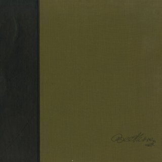 ベートーヴェン:チェロとピアノのための音楽全集/ソナタ(全5曲),変奏曲(3曲)