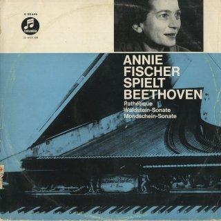 ベートーヴェン:ピアノ・ソナタ8番Op.13「悲愴」,21番Op.53「ワルトシュタイン」